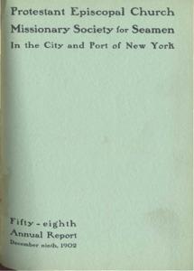 1902 Annual Report.pdf