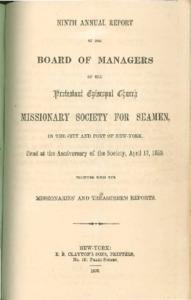 1853 Annual Report.pdf