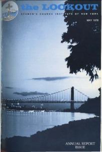 1977 Annual Report.pdf