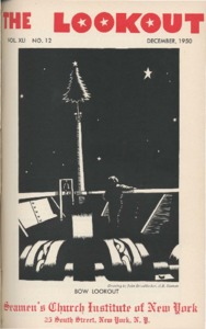 The Lookout - 1950 December.pdf