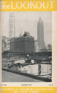 The Lookout - 1951 August.pdf