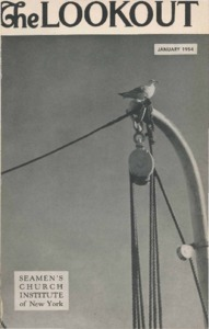The Lookout - 1954 January.pdf