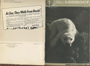 The Lookout - 1965 February-March.pdf