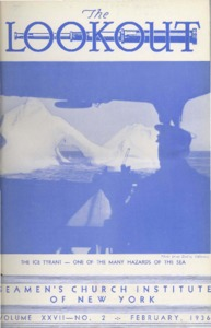 1936 February - The Lookout.pdf