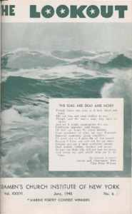 The Lookout - 1945 June.pdf