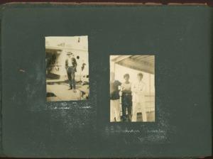 Photo Scrapbook - 1924-1928.pdf