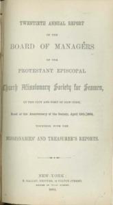 1864 Annual Report.pdf