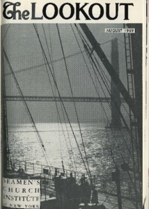 The Lookout - 1959 August.pdf
