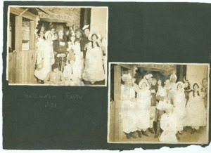 Photo Scrapbook - 1921-1922.pdf