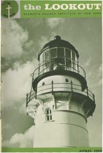 1967 Annual Report.pdf