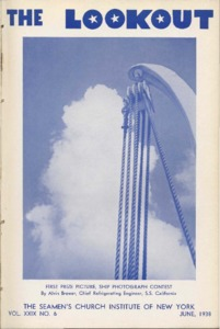 1938 June - The Lookout.pdf