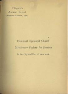 1900 Annual Report.pdf