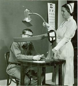25SouthStreet_MedicalClinic_01.jpg