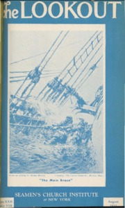 1931 August - The Lookout.pdf