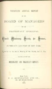1874 Annual Report.pdf
