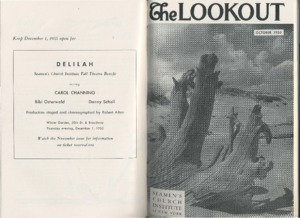 1955 October - The Lookout.pdf