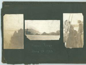 Photo Scrapbook - 1923.pdf