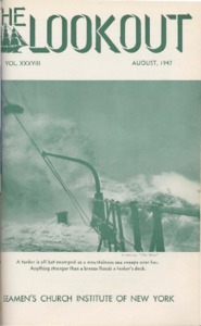 The Lookout - 1947 August.pdf