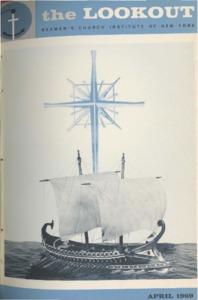 1968 Annual Report.pdf