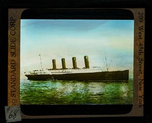 Ocean Liner_200.jpg
