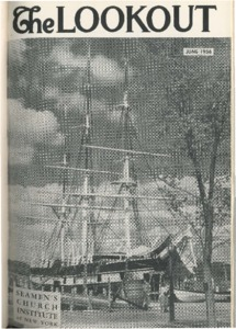 1956 June - The Lookout.pdf