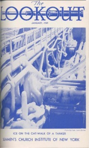 The Lookout - 1949 January.pdf