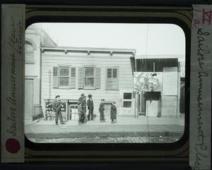 Sailor's Amusement Place_Exterior_68.jpg