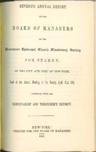 1851 Annual Report.pdf
