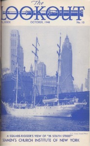 The Lookout - 1948 October.pdf