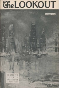 The Lookout - 1954 October.pdf