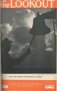 The Lookout - 1946 November.pdf