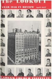 1946 Annual Report.pdf