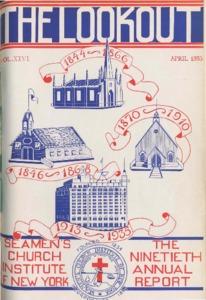 1934 Annual Report.pdf