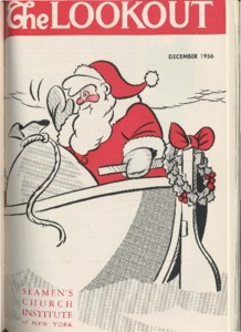 1956 December - The Lookout.pdf