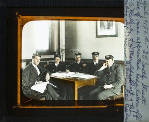 Five of Nine Apprentices_25 South St_April 1915_265.jpg