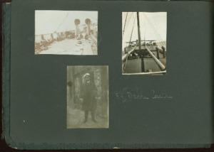 Photo Scrapbook - 1927-1929.pdf