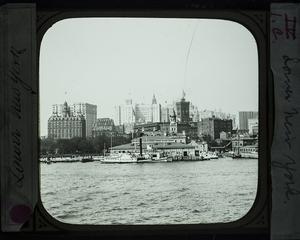Lower New York_175.jpg