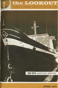 1972 Annual Report.pdf