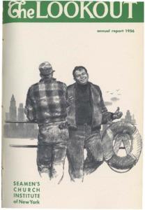 1956 Annual Report.pdf