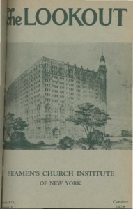 1928 October - The Lookout.pdf