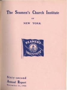 1906 Annual Report.pdf