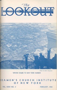 1941 February - The Lookout.pdf