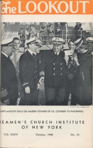 The Lookout - 1945 October.pdf