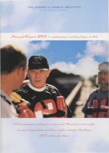 2005 Annual Report.pdf