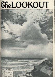 The Lookout - 1959 July.pdf