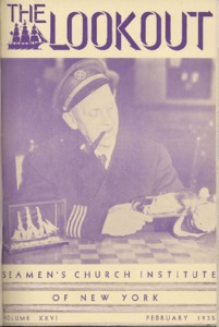 1935 February - The Lookout.pdf