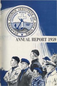 1959 Annual Report.pdf