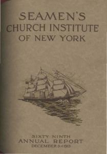 1913 Annual Report.pdf
