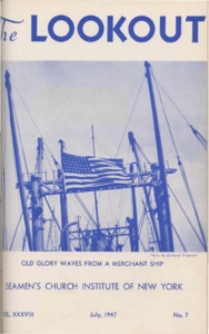 The Lookout - 1947 July.pdf
