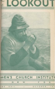 1931 October - The Lookout.pdf